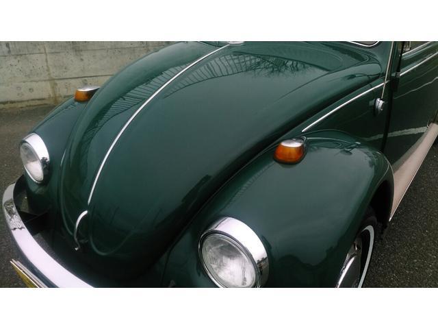 「フォルクスワーゲン」「VW ビートル」「クーペ」「群馬県」の中古車24