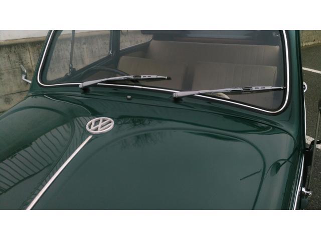 「フォルクスワーゲン」「VW ビートル」「クーペ」「群馬県」の中古車25
