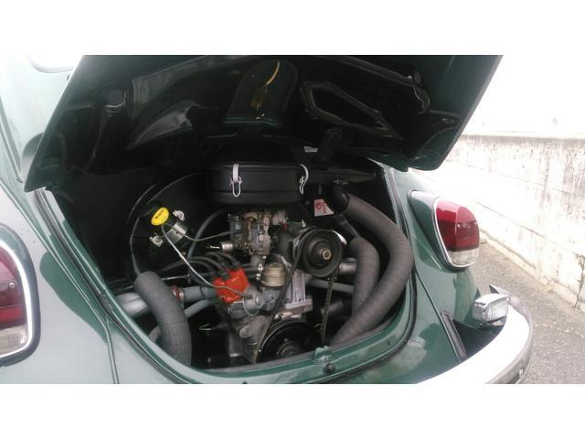 「フォルクスワーゲン」「VW ビートル」「クーペ」「群馬県」の中古車26
