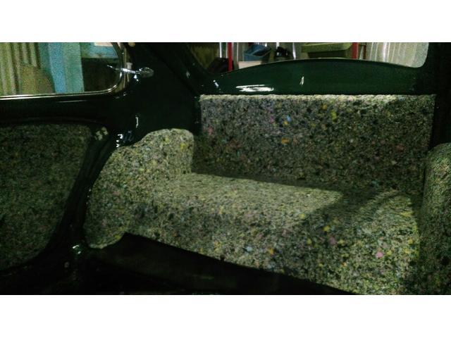 「フォルクスワーゲン」「VW ビートル」「クーペ」「群馬県」の中古車37