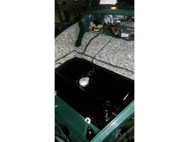 「フォルクスワーゲン」「VW ビートル」「クーペ」「群馬県」の中古車38