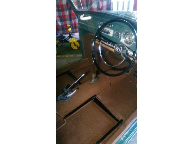「フォルクスワーゲン」「VW ビートル」「クーペ」「群馬県」の中古車43