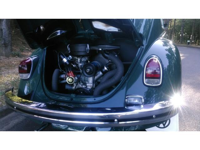 「フォルクスワーゲン」「VW ビートル」「クーペ」「群馬県」の中古車54