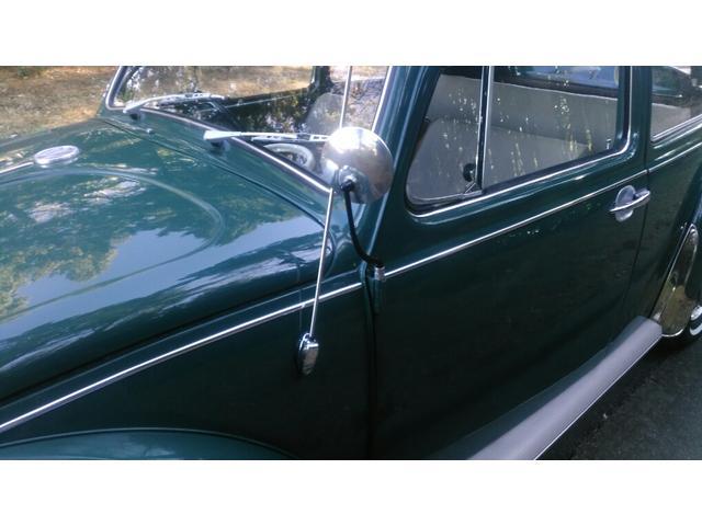 「フォルクスワーゲン」「VW ビートル」「クーペ」「群馬県」の中古車58