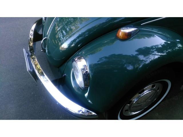 「フォルクスワーゲン」「VW ビートル」「クーペ」「群馬県」の中古車59
