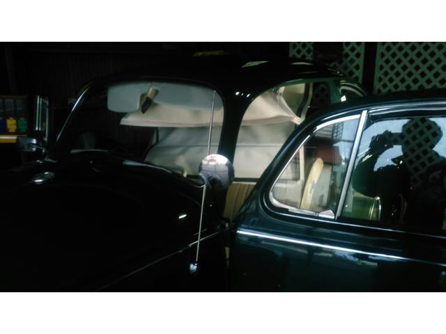 「フォルクスワーゲン」「VW ビートル」「クーペ」「群馬県」の中古車61