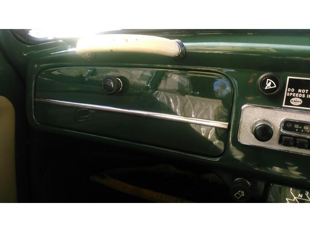 「フォルクスワーゲン」「VW ビートル」「クーペ」「群馬県」の中古車65