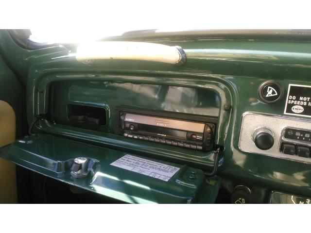 「フォルクスワーゲン」「VW ビートル」「クーペ」「群馬県」の中古車66