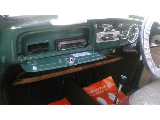 「フォルクスワーゲン」「VW ビートル」「クーペ」「群馬県」の中古車76