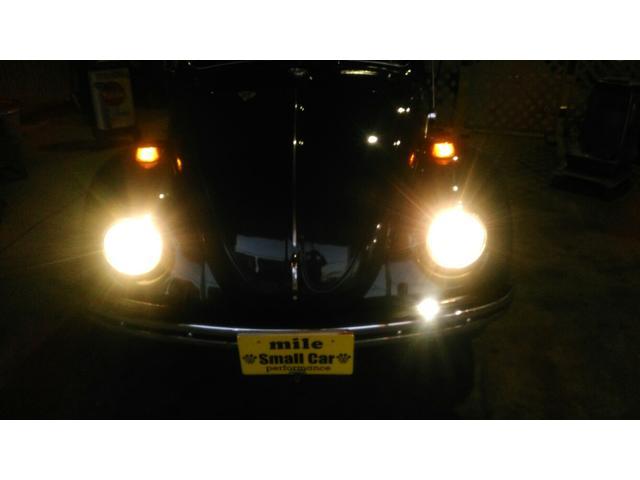 「フォルクスワーゲン」「VW ビートル」「クーペ」「群馬県」の中古車78