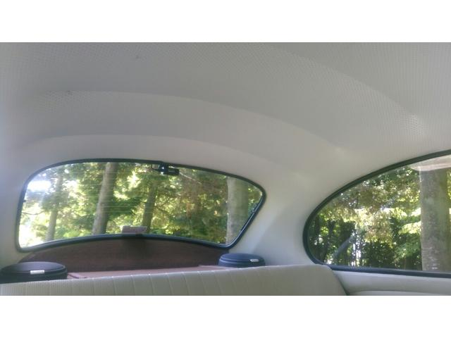 「フォルクスワーゲン」「ビートル」「クーペ」「群馬県」の中古車8
