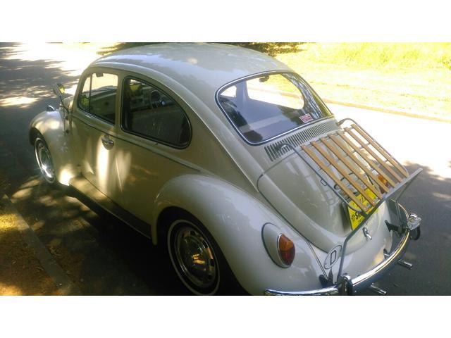 「フォルクスワーゲン」「ビートル」「クーペ」「群馬県」の中古車42