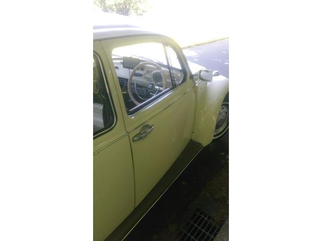 「フォルクスワーゲン」「ビートル」「クーペ」「群馬県」の中古車49