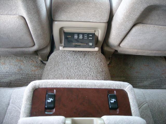 トヨタ クラウン ロイヤルサルーン プレミアム21