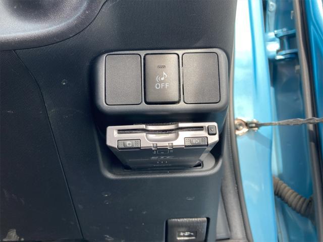S Aライト HDDナビTV VSC バックC ETC装備(24枚目)