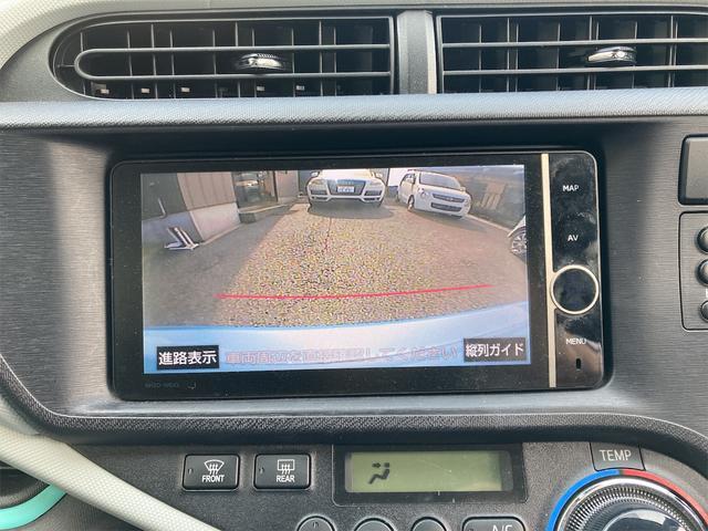 S Aライト HDDナビTV VSC バックC ETC装備(26枚目)