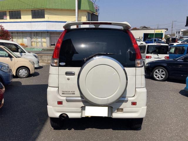 L 4WD フルフラット 電格ミラー AC CD(17枚目)