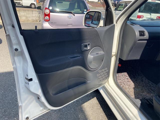 L 4WD フルフラット 電格ミラー AC CD(25枚目)