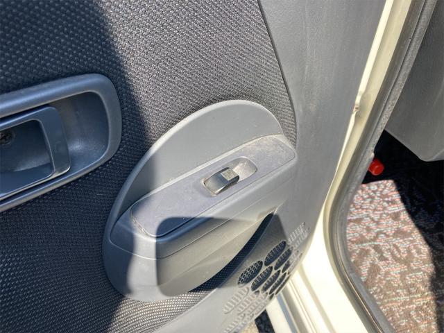 L 4WD フルフラット 電格ミラー AC CD(26枚目)