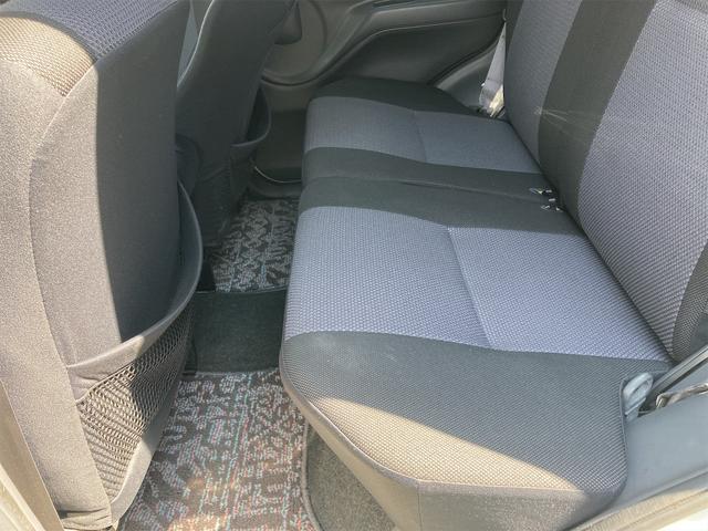 L 4WD フルフラット 電格ミラー AC CD(36枚目)