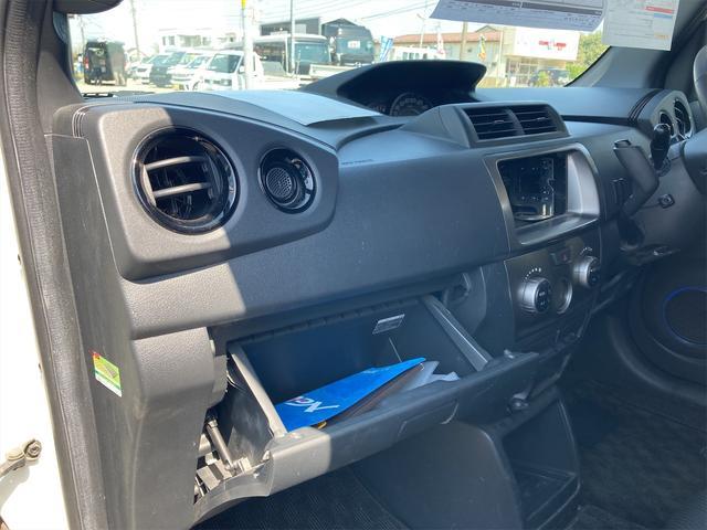 Z Xバージョン AC ベンチシート ABS Wエアバッグ(30枚目)