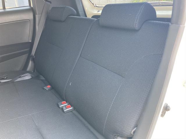 Z Xバージョン AC ベンチシート ABS Wエアバッグ(34枚目)