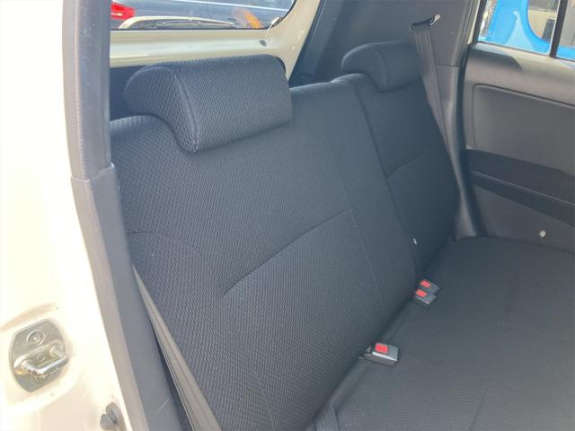 Z Xバージョン AC ベンチシート ABS Wエアバッグ(41枚目)