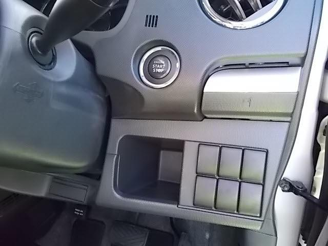 スズキ ワゴンR リミテッド