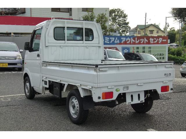 KC 4WD MT(6枚目)
