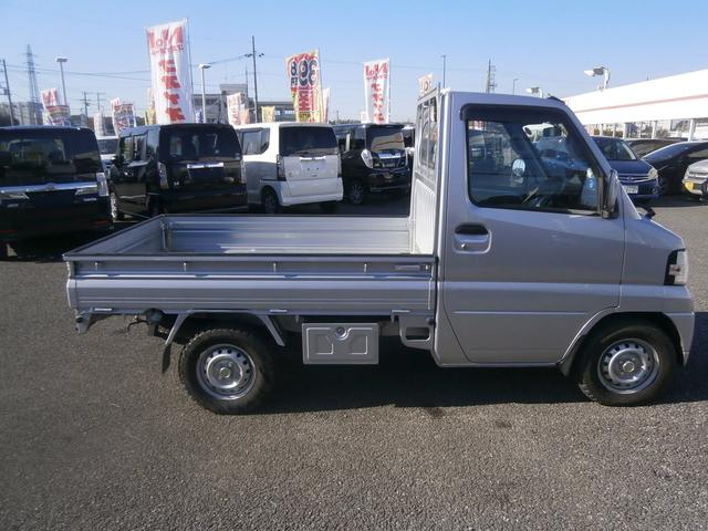 DX 4WD ETC付き(5枚目)