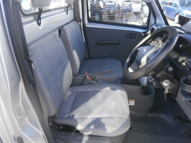 DX 4WD ETC付き(11枚目)