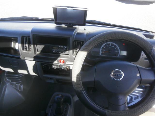 DX 4WD ETC付き(12枚目)