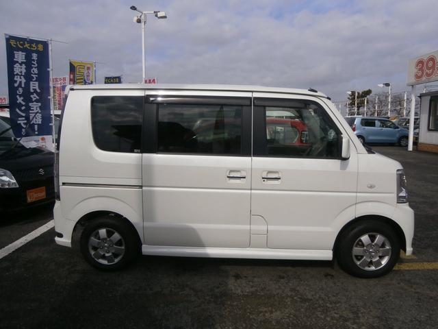 「日産」「NV100クリッパー」「コンパクトカー」「茨城県」の中古車3