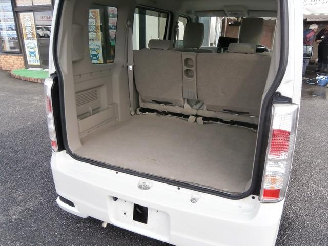 「日産」「NV100クリッパー」「コンパクトカー」「茨城県」の中古車8
