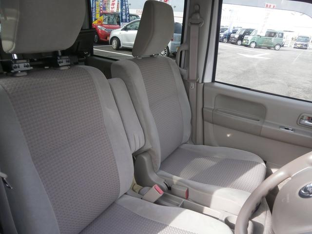 「日産」「NV100クリッパー」「コンパクトカー」「茨城県」の中古車16
