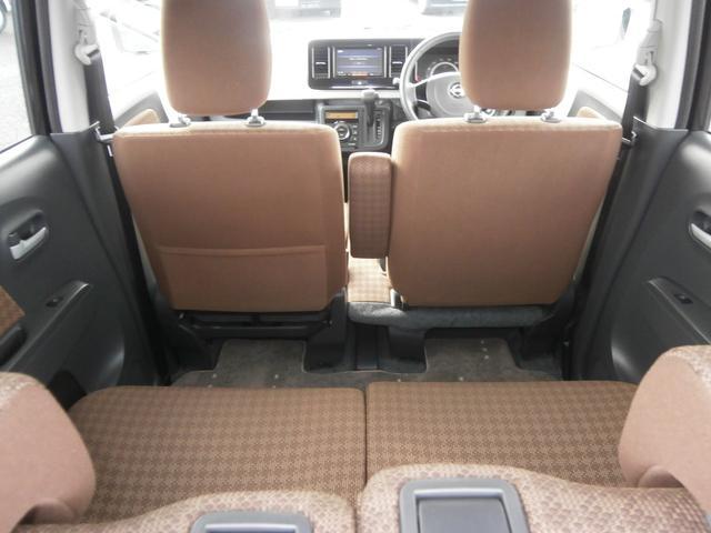 「日産」「モコ」「コンパクトカー」「茨城県」の中古車10