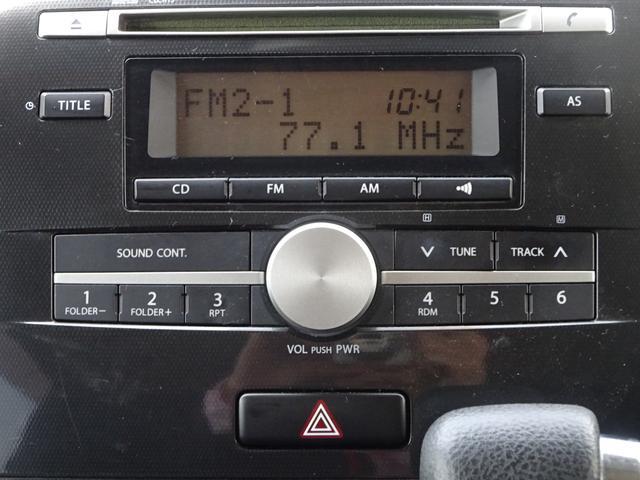 TS ターボ キーフリー プライバシーガラス フォグランプ オートエアコン アルミホイール(14枚目)