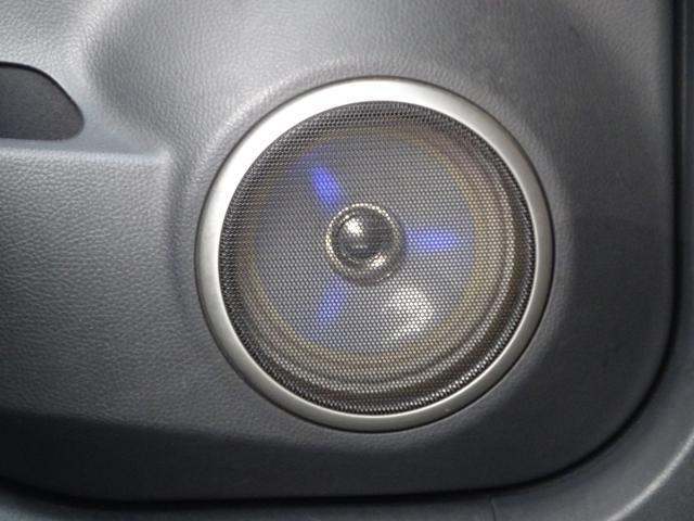 TS ターボ キーフリー プライバシーガラス フォグランプ オートエアコン アルミホイール(18枚目)