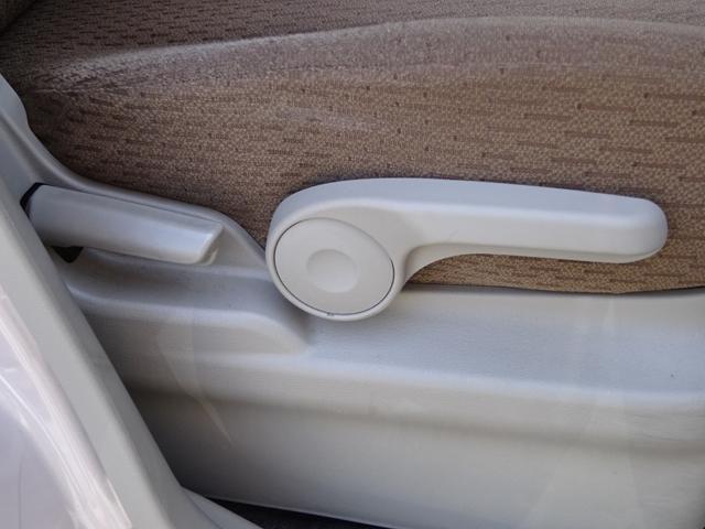 E エンジンプッシュスタート 両側スライドドア プライバシーガラス シートリフター 電動格納ミラー(18枚目)