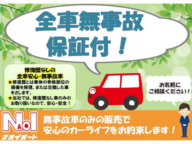 DX オートマ 4WD ETC ルーフキャリア ラジオ エアコン(4枚目)