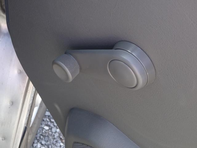 DX オートマ 4WD ETC ルーフキャリア ラジオ エアコン(16枚目)