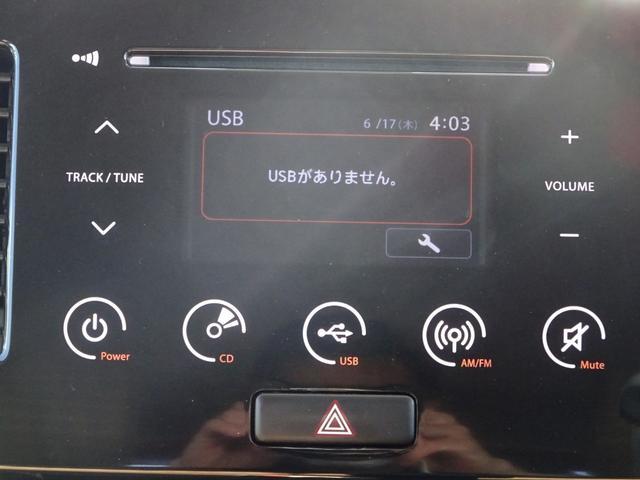 X キーフリー オートエアコン ETC ディスプレイオーディオ USBソケット 電動格納ミラー アルミホイール(13枚目)
