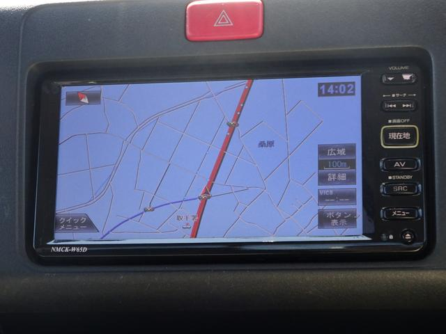 ジャンボ 荷台作業灯 4WD マニュアル キーレス ETC ワイドナビ アルミホイール ドライブレコーダー(10枚目)