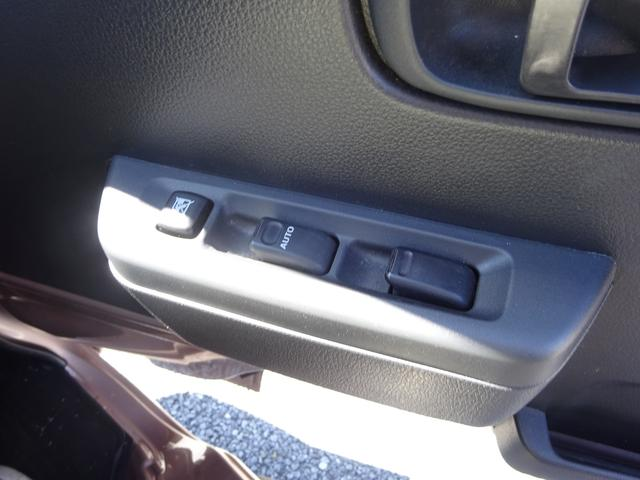 ジャンボ 荷台作業灯 4WD マニュアル キーレス ETC ワイドナビ アルミホイール ドライブレコーダー(12枚目)