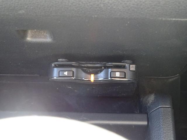 ジャンボ 荷台作業灯 4WD マニュアル キーレス ETC ワイドナビ アルミホイール ドライブレコーダー(15枚目)