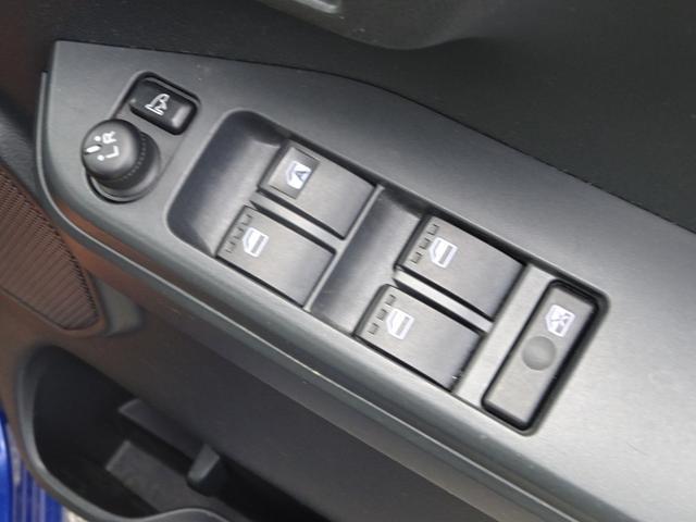 X キーフリー ETC 左パワースライドドア ワイドナビ フォグランプ アルミホイール オートエアコン(16枚目)