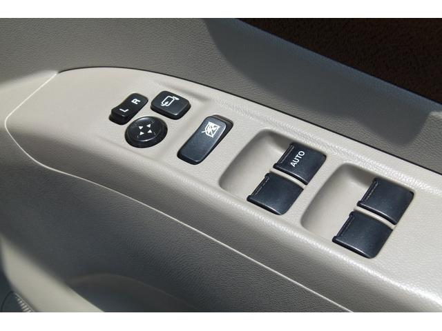 Xアイドリングストップ 純正ナビ オートエアコン キーフリー 左側電動スライドドア 電動格納ミラー(16枚目)