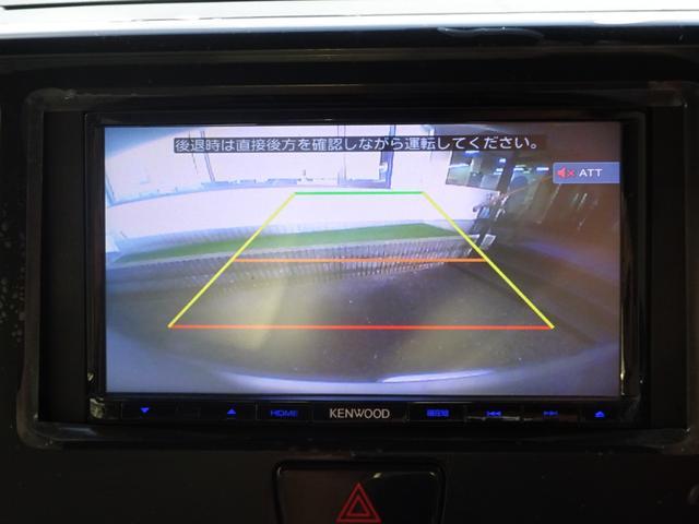 S 社外ナビ キーレス ETC プライバシーガラス バックカメラ 両側スライドドア(19枚目)