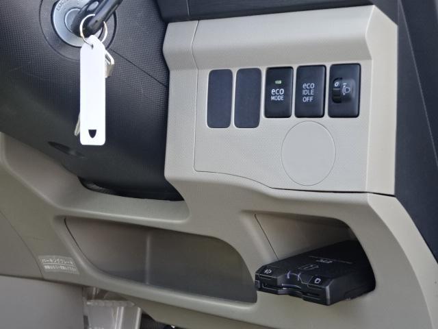 L キーレス プライバシーガラス 純正オーディオ オートエアコン サイドバイザー ETC 電動格納ミラー(17枚目)