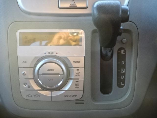 XSスペシャル キーフリー プライバシーガラス オートエアコン 純正オーディオ リアウイング アルミホイール 電動格納ミラー(15枚目)